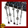 2020 NEW Star Wars Makeup Brushes Set Darth Vader Yoda Eyeshadow Make Up Brush