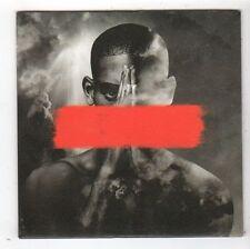 (FY617) Tinie Tempah ft John Martin, Children of the Sun - 2013 DJ CD