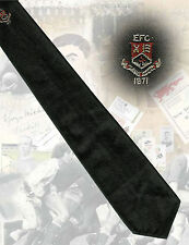 Ealing Rugby Fc Centenary 1971 - 6.5cm - light wear Rugby Tie