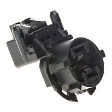 OEM NEW Right or Left TailLight Lamp Bulb Socket 95-05 Cavalier Sunfire 89025036