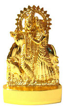 RADHA KRISHNA IDOL RADHA KRISHAN IDOL MURTI SYMBOL OF PURE LOVE BIG SIZE IDOL