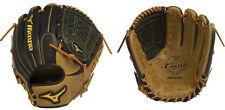 "Mizuno GCP1200TD 12"" RHT Classic Pro Soft Baseball Glove"