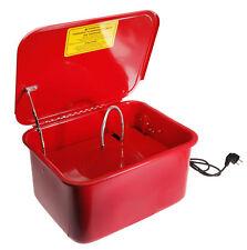 Teilereiniger Teilewaschbecken Teilewäscher Waschgerät Teilewaschgerät