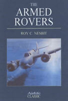 The Armed Rovers: Beauforts and Beaufighters Over the Mediterranean by Roy...