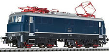 Liliput l132526 E-Lok BR e10 001 DB epoca III-Blu h0 NUOVO OVP