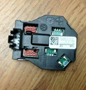 Genuine OEM VW MFSW steering wheel switch block connector 5K0959542C.   Ref 1B19