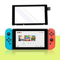 Touch Screen LCD Display Screen Game Player Replacement for Nintendo Switch New