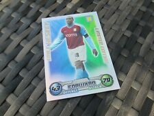 COMPLETE YOUR 08//09 MATCH ATTAX EXTRA COLLECTION ALL FULL SETS CARDS 2008 2009