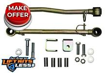 Skyjacker SBE328 Sway Bar Ext. End Links Disconnect for 84-93 Jeep Cherokee (XJ)