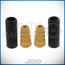 Boot Shock Absorber Rear for Audi A4 8K2,B8 with Sports Chassis