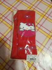 Calzini calzettoni Antiscivolo Hello Kitty tg. Unica