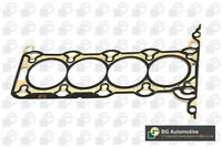 BGA Cylinder Head Gasket CH9578 - BRAND NEW - GENUINE - 5 YEAR WARRANTY