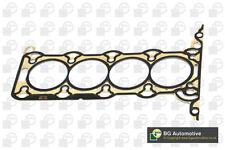 Auto, moto – pièces, accessoires Auto: pièces détachées INLET MANIFOLD GASKET Fits Suzuki Grand Vitara Mk1 2.0 98 To 03 J20A BGA Qualité