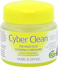 Cyber Clean Office 145gr Pot  Schmutzabsorbierende High-Tech Reinigungsmasse