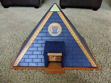 Playmobil 5386 Egyptian Pyramid parts