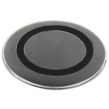 A1 Qi Standard Wireless Charging Pad (AU stock)