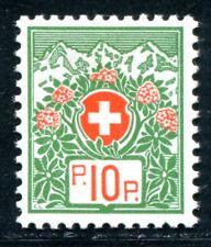 Porto Schweiz Günstig Kaufen Ebay