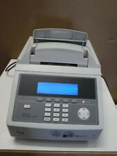 Applied Biosystems ABI GeneAmp PCR System 9700 *VERSION 3.12* VERY RECENT