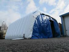 Inflatable cold store/ cold room, Walk In, Installation,Rent or Buy (£2971 +VAT)