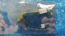 SONY VAIO PCG-61211M VPCEA1S1E BLUETOOTH MODEL BOARD AND CABLE GENUINE PART