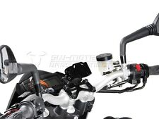 KTM 990 Adventure Bj.06-13 Quick Halter Garmin Zumo 210 550 660 340 350 390 590