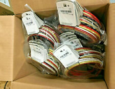 Glitter Alice Hair Bands 50 Head bands (10 x Packs of 5) Job Lot, Christmas