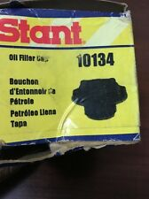 New listing Stant Oil Filler Cap