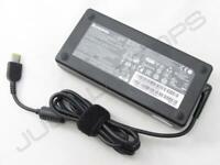 Originale Lenovo 888015049 888015050 170W AC Adattatore Caricabatteria Lw