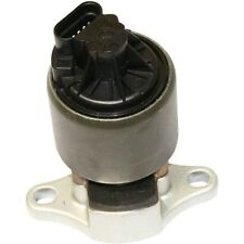 New EGR Valve for Buick Regal 1994 to 1999