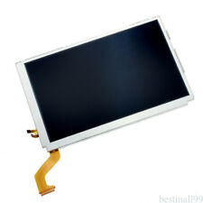 Replacement Top Upper LCD Screen Display for NEW 2015 Nintendo 3DS XL REDSVAAA G