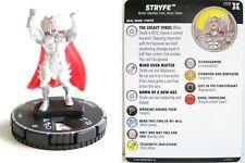 Heroclix Deadpool and x-Force - #058 stryfe