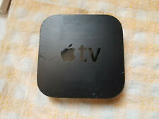 Apple TV 3. Generation Mediaplayer A1427 Streaming  *without battery*