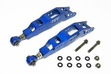Megan Rear Lower Control Arms Fits IS300 IS250 IS350 GS300 GS430 GS350 GS460