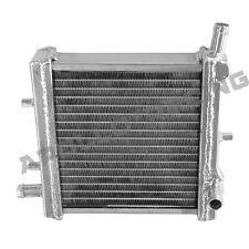 Aluminum Radiator For Aprilia Rs50 Rs 50 1995-2005 New 95 96 97 98 99 01