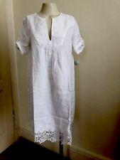 941930a7c0 0039 Italy Damenkleider in Größe XS günstig kaufen