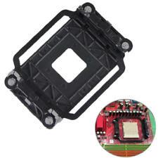 AMD CPU Fan Heatsink Bracket Base Socket Black for AM3+ AM2+ AM2