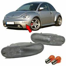 Front Blinker weiß Paar für VW new Beetle 98-05