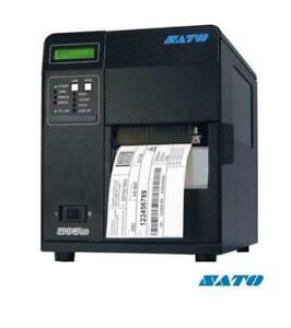 SATO M84Pro(2) Barcode Printer