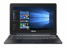 ASUS Computers Transformer Book 11.6 in Display Thin and Lightweight 2-in-1
