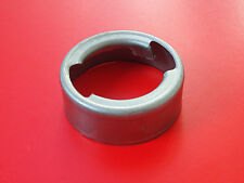 FILLER NECK • NOS Fuel Tank Gas Cap Case Massey Moline Oliver Ford Tractor