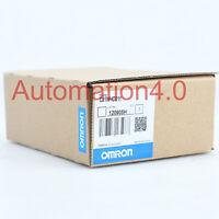 New PLC Input Unit Omron CJ1WOD212 in box