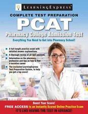Tests