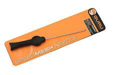 Guru Speedmesh Gate Latch Baiting Needle Coarse Match Carp Fishing PVA Tools