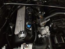 FORD MUSTANG GT 5.0 5.4 5.8 SVT SHELBY GT-500 KR COBRA R SNAKE OIL CAP NEW!!!💥