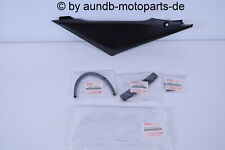 GSXR 1000 K5-K6 Tankverkleidung links NEU/ Tank-Cover left NEW original Suzuki