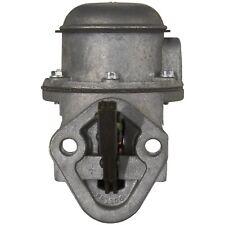 Mechanical Fuel Pump Spectra SP1210MP