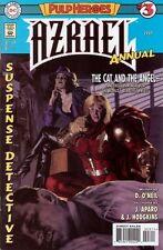 Azrael Vol. 1 (1995-2003) Ann. #3