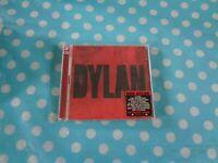 Dylan [+ Bonus Disc] CD 2 discs (2007) cd album,free postage uk