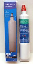 WSL2 Water Sentinel Refrigerator Water Filter for LG 5231JA2006A LT600P 46-9990