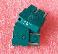 Daito Fuse MP50 (5A) 125V Fast Acting Fuse